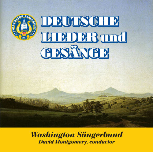 2010 CD